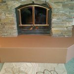 fireplace-cover-for-babies-10a