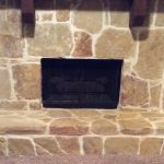 fireplace-cover-for-babies-12b