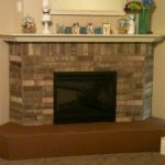 fireplace-cover-for-babies-13b