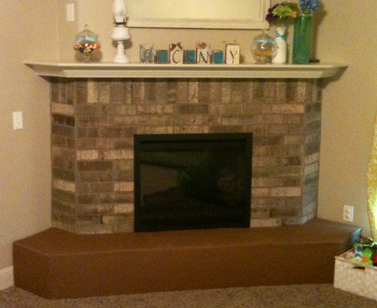 Fireplace Hearth Covers For Babies Fireplaces