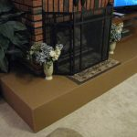 fireplace-cover-for-babies-a2