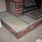 fireplace-cover-for-babies-b2