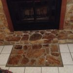 fireplace-cover-for-babies-b5