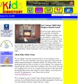 The Kids Directory